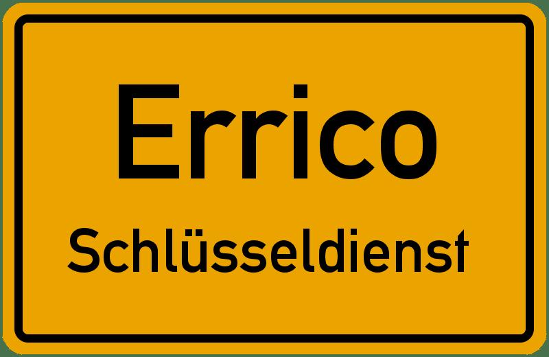 24h Schlüsseldienst für Loßburg und Umgebung