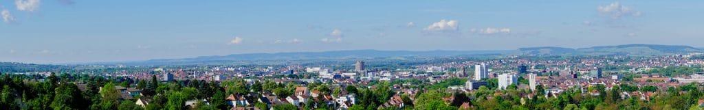 Schlüsseldienst für Loßburg